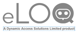 ELOQ-SECURITY-LOGO
