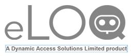 ELOQ-SECURITY-LOGO