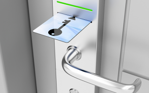 electronic-access-control-mini